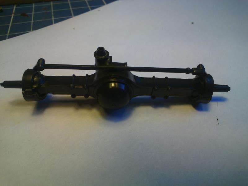 M925 truck - ITALERI - 1/35 Img_20140927_181000-47d24b3