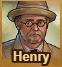 Quête événement archéologie Henry-5605d96