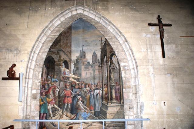 X 2015 DORDOGNE (24) octobre Dordogne et Caillac (près de Cahors) Va1-059-4d28c49