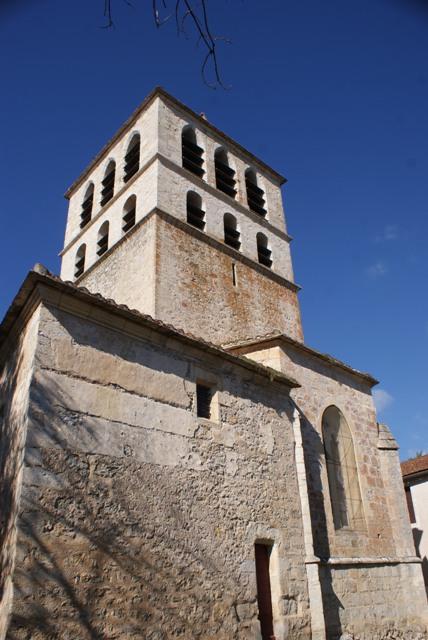 X 2015 DORDOGNE (24) octobre Dordogne et Caillac (près de Cahors) 4-4d254b6