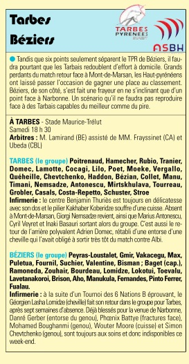Indisponibles 2014/2015: infirmerie, sélections... - Page 4 Fyoku-4aedbed