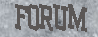 Herø Corp @ Archimonde Index du Forum