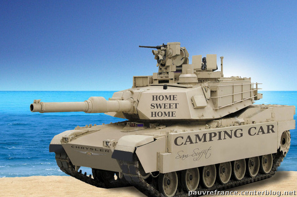 passion suv volkswagen grand california camping car transporter. Black Bedroom Furniture Sets. Home Design Ideas