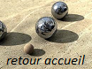 les amis de la petanque  Index du Forum