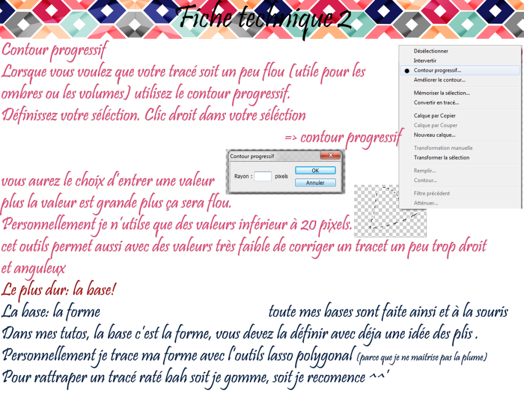 http://img.xooimage.com/files110/2/4/c/fiche-technique-2-4eaa129.png