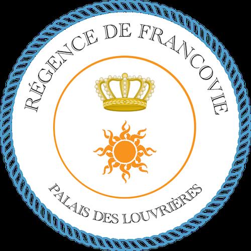 Nouvelles ensoleillées de Francovie - Page 2 Sceaure-gence-copie-523fe16