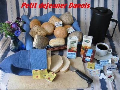 Bonjour bonsoir,...blabla Decembre 2013 - Page 37 Petit.dejeuner.danois-48960c3