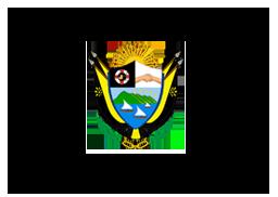 Sceaux de la République Logopryatransports-5299a95