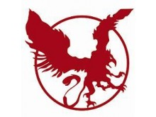 Le Griffon Rouge Index du Forum
