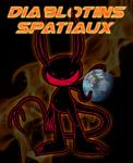 Diablotins Spatiaux Index du Forum