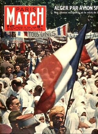 Une petite histoire par jour (La France Pittoresque) - Page 7 753583719-547730f