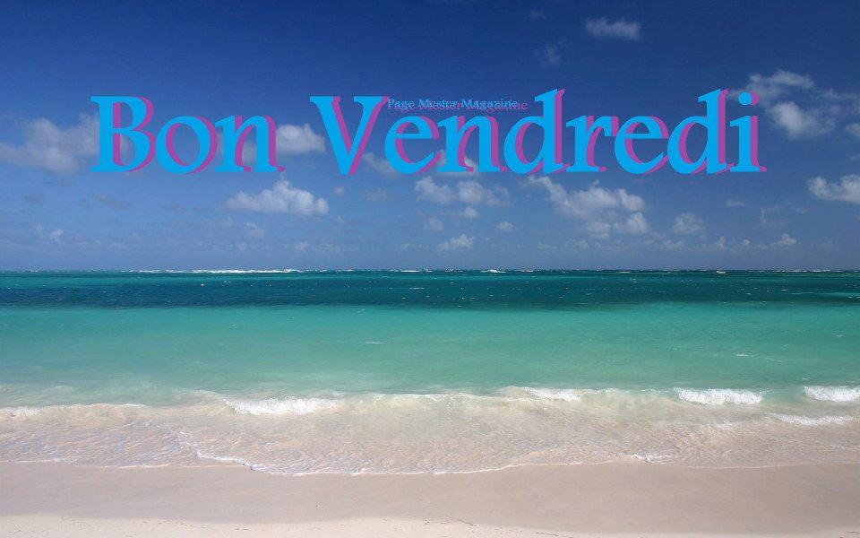 AOUT : A la mi aout c'est tellement plus romantique 31---plage-vendredi-52cc823