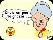 faignasse-5003dff-51d5c83.png