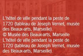 Une petite histoire par jour (La France Pittoresque) - Page 7 Vendredi22588-54882c2