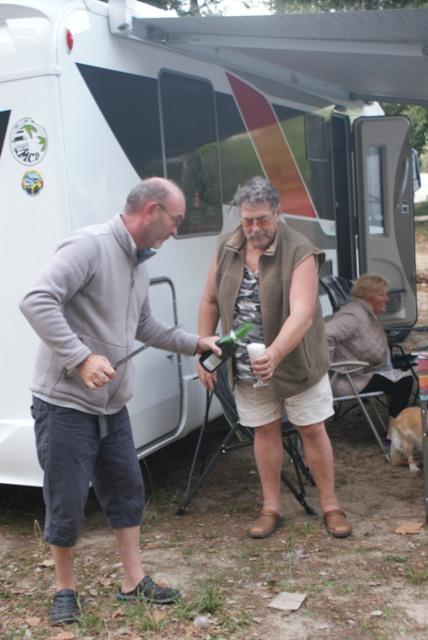 Y 2015 Oléron et Charente Maritime en septembre   1-037-4ca8b16