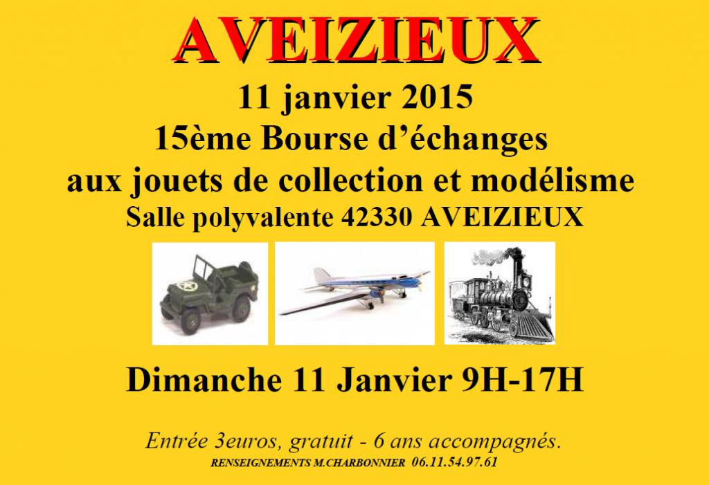 Bourse d'echange jouets collections Aveizieux (42) 11 janvier Bourse-aveizieux-2015-4913f83