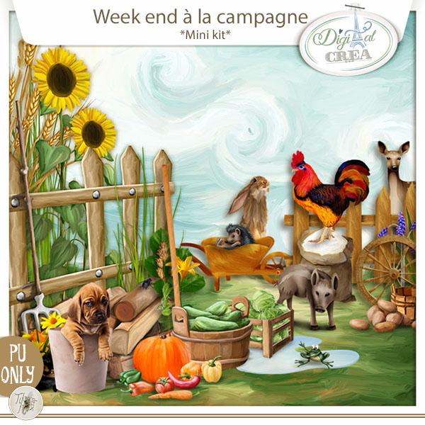 Weekend à la campagne de Tifscrap dans Avril tifscrap_weekendalacampagne-4a58b81