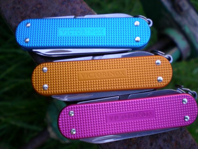 Ma collection Victorinox et wenger. [par Lucke] - Page 4 Dscn7529-4a3d578