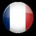 http://img.xooimage.com/files110/2/8/6/france-dc04cb-4a9686d.png