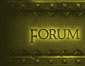Escadrao Da Morte Foruml Index du Forum