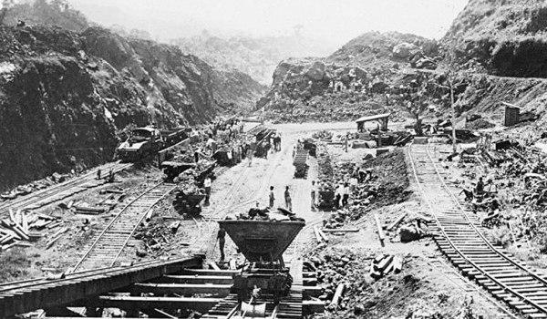 ephemeride - Page 8 Panamakanalen-1907-54f2609