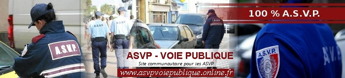 :: Surveillance Voie Publique  Index du Forum