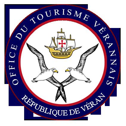 Armoiries et logos de la République Verantourisme-529cac0