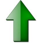 Les flops et les tops Fleche-verte-en-h...-150x150-536ca2b