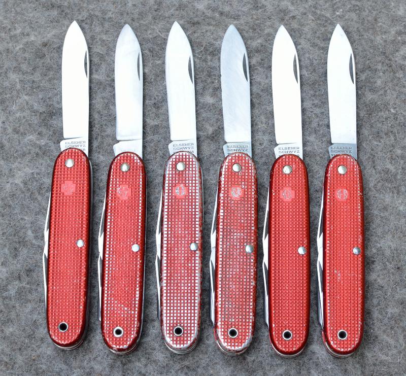 Les quelques couteaux de ph Dsc_5933_00007-4bfa23c