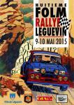 FROL2, le retour du FOLM Rallye à Léguevin en 2015 Affiche-folm-rallye-web-495f3a6