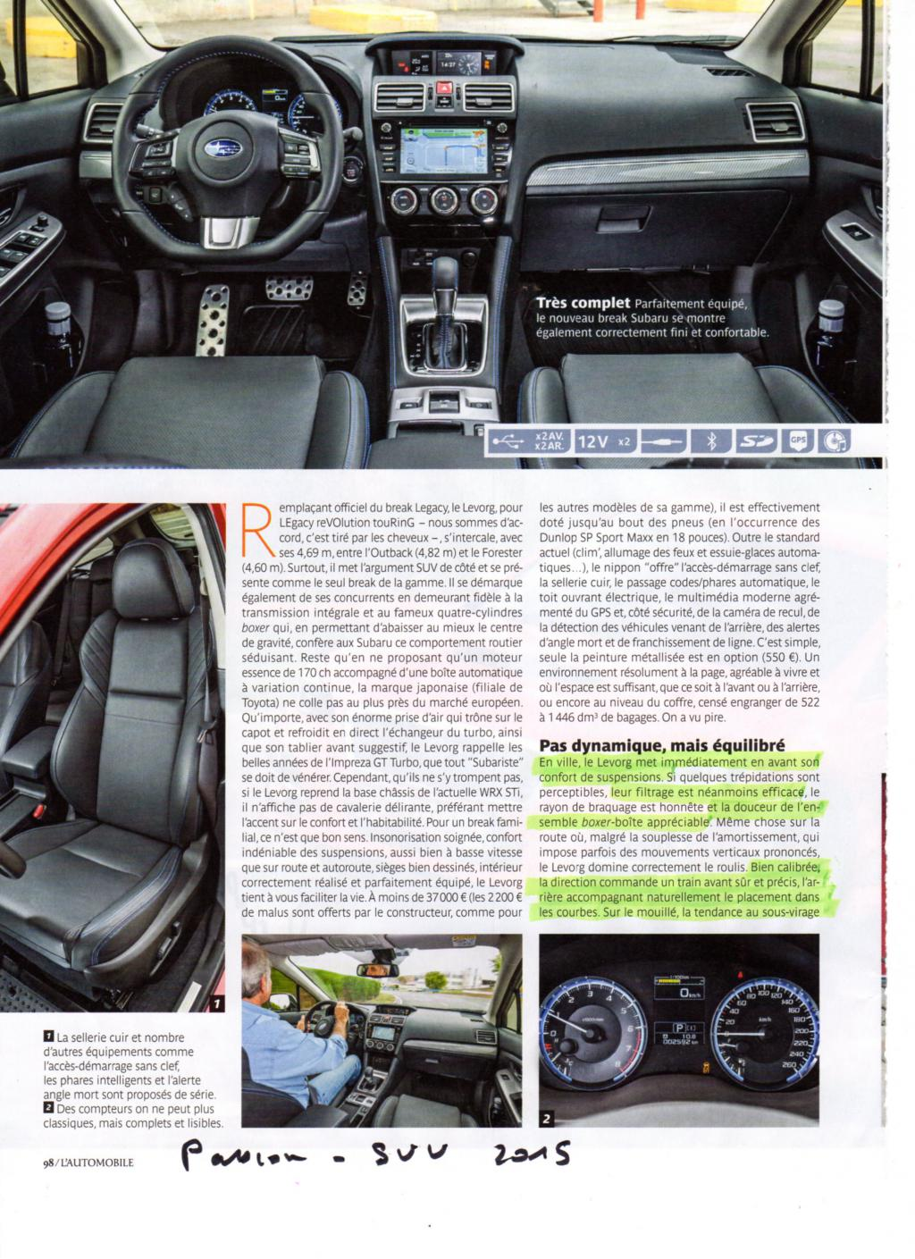 forum subaru diesel test levorg 1 6 gt s lineartronic 170 cvs 2200 euros de malus pseudo. Black Bedroom Furniture Sets. Home Design Ideas