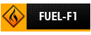 FUEL-F1.com Forum Index
