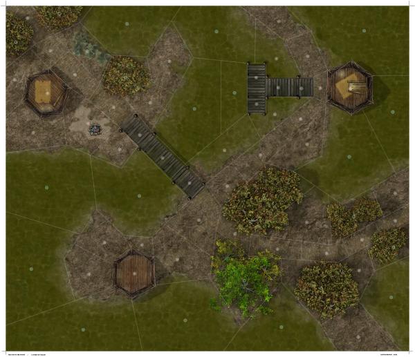 gate-of-swamp-conan-600-4a07bae.png