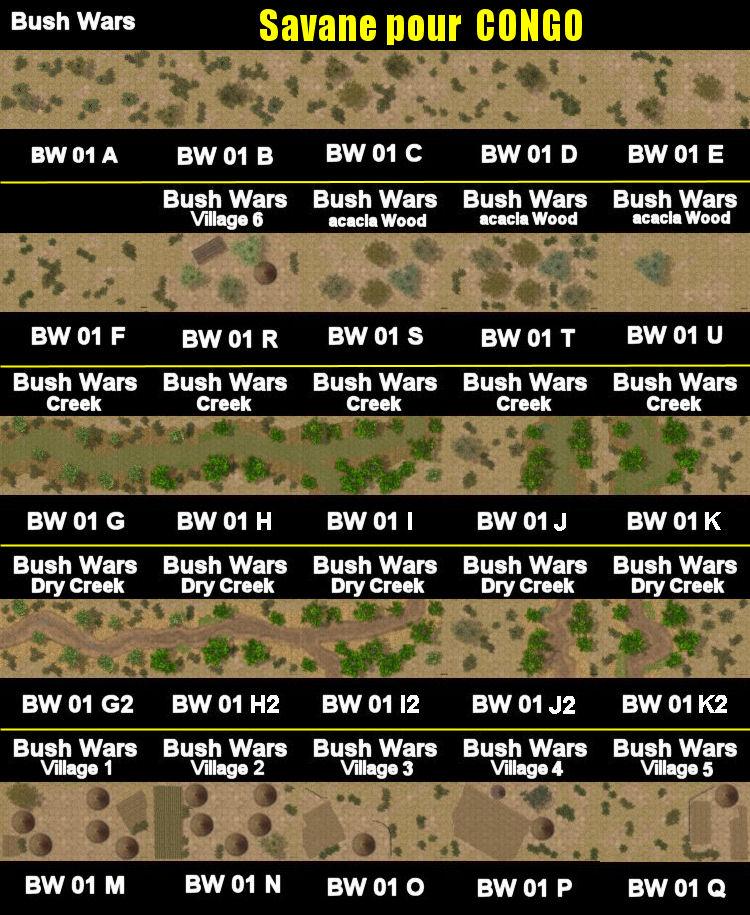 Maps utilisables pour CONGO Bush-war-maps-500f4f9