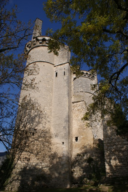 X 2015 DORDOGNE (24) octobre Dordogne et Caillac (près de Cahors) Va1-053-4d28c2b