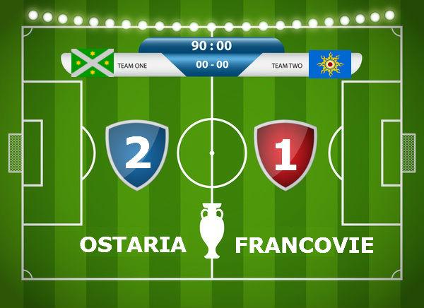 Le journal de la Coupe du Micromonde - Page 3 Football_match_ostfra-541bc9b