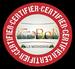 Certifier FraBel