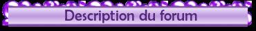 Code de la fiche publicité de Féline Pub  Description.du.forum.viol-5595ac0