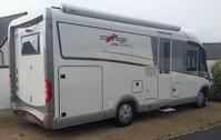 forum camping car par marque disques limitation vitesse poids lourd. Black Bedroom Furniture Sets. Home Design Ideas