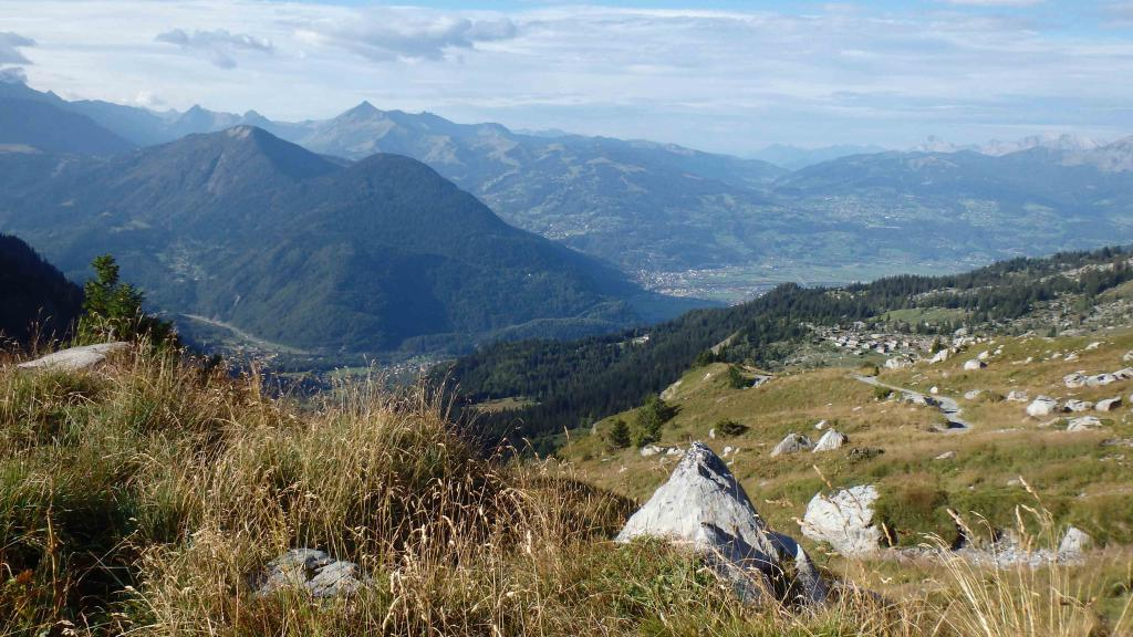 Pêche au Lac d'Anterne (2061 m) Haute Savoie  par Rv74 P9170526800-47c51e7