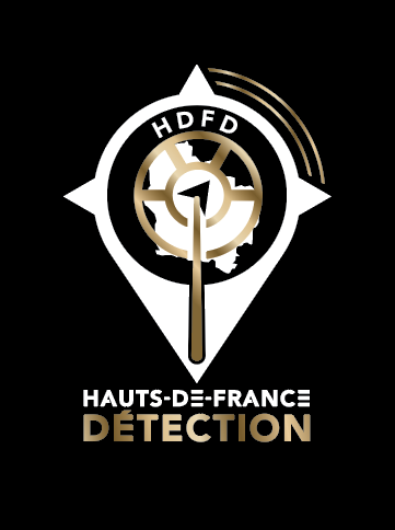 Hauts de France Détection Forum Index