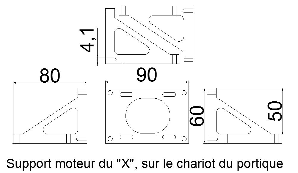 Dessin Support-moteue-du-x-499cec3