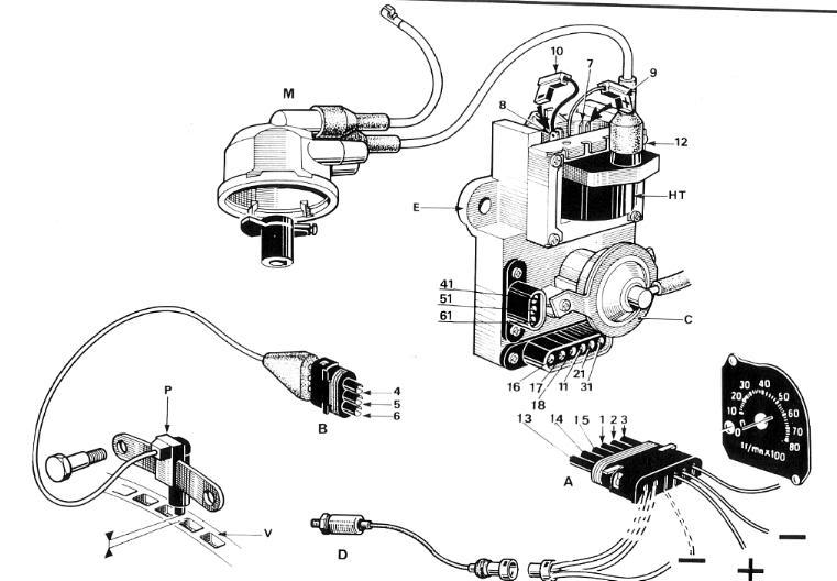 Bmw E36 Fuse Diagram Com