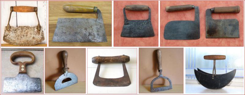 Outils Anciens (ou pas) >> Identification C1-50fc3c1