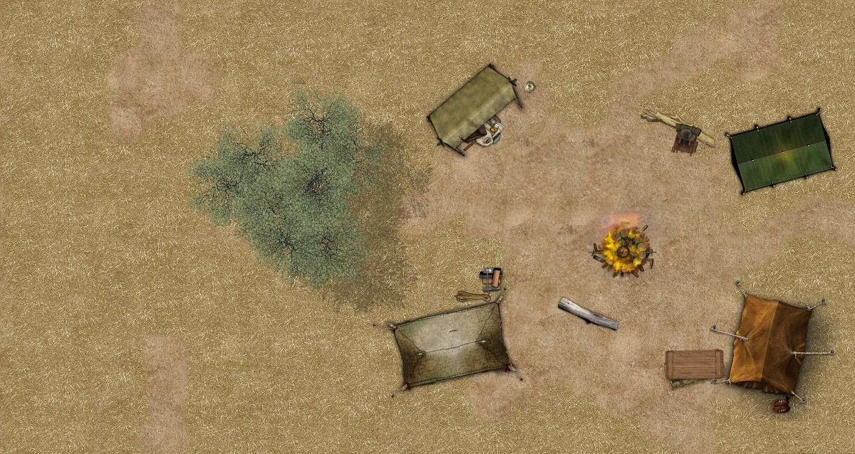 Maps utilisables pour CONGO Camp-sh-jpg-5066c26