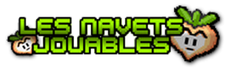 Le forum des navets jouables ! Index du Forum