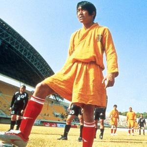 Films asiatiques P-shaolin-soccer-...hen-chow-52efef1