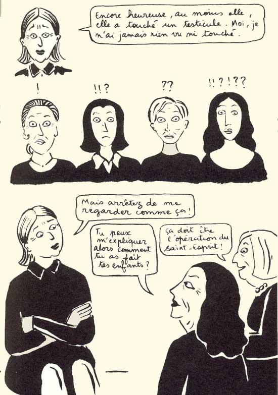 Tag humour sur Des Choses à lire - Page 5 Broderies1-4eed41d