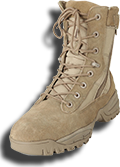 Durandhal Boots-ghost-47d72c5