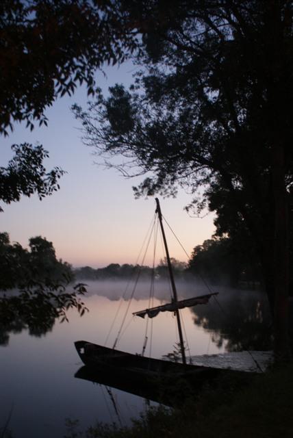 Y 2015 Oléron et Charente Maritime en septembre   1-013-4ca8a0c